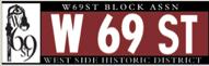 W69ST Block Association